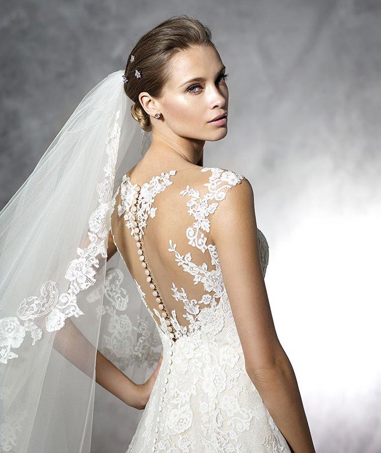 Wedding Trends 2016, lo que no puede faltar en tu boda