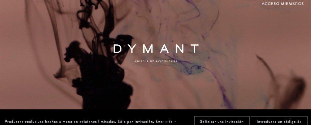 dymant-1024x414