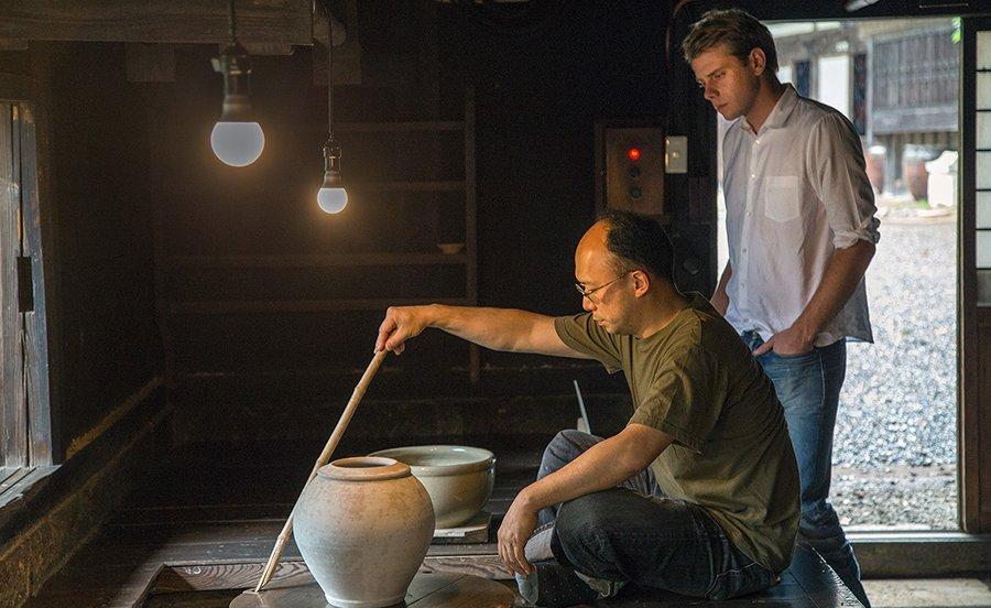 Loewe Craft Prize premia la excelencia artesanal