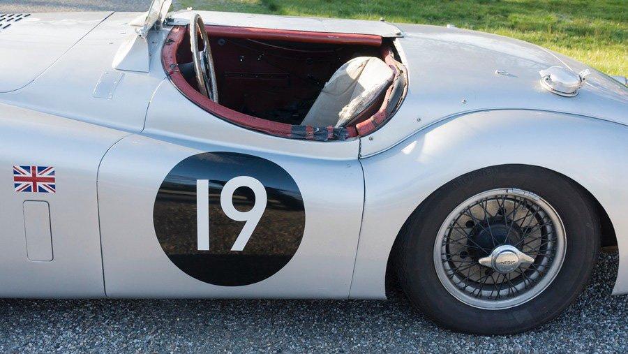 Jaguar Luxury Trends