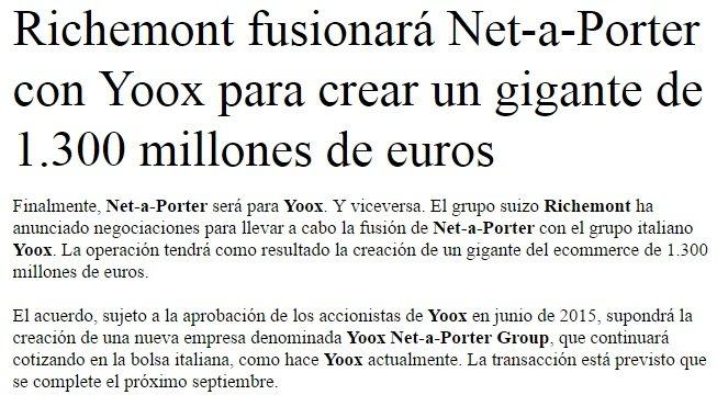 net a porter (1)