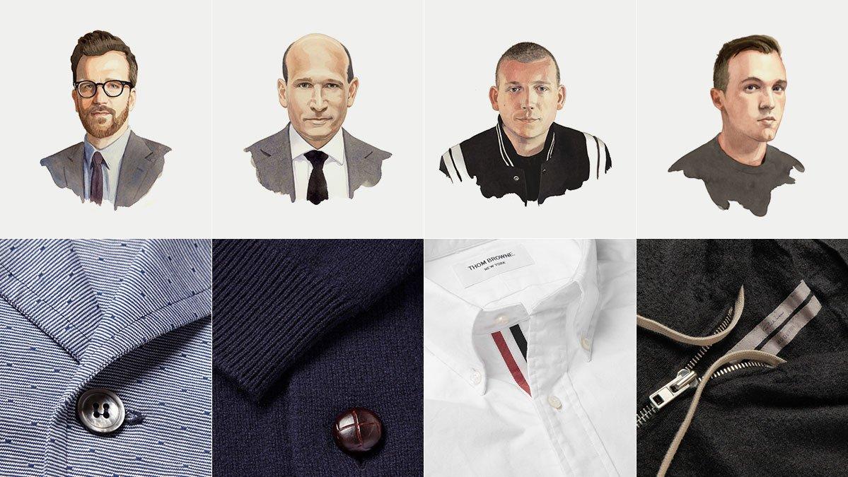 ¿Cómo conquistar al consumidor tradicional del lujo para que compre online?