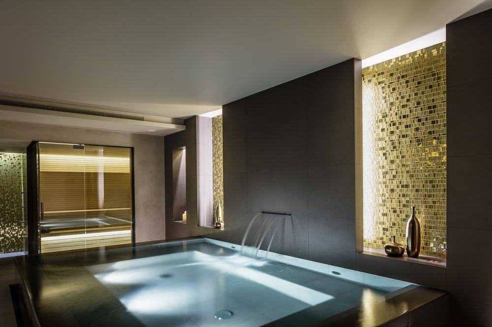 Hotel Boho Prague