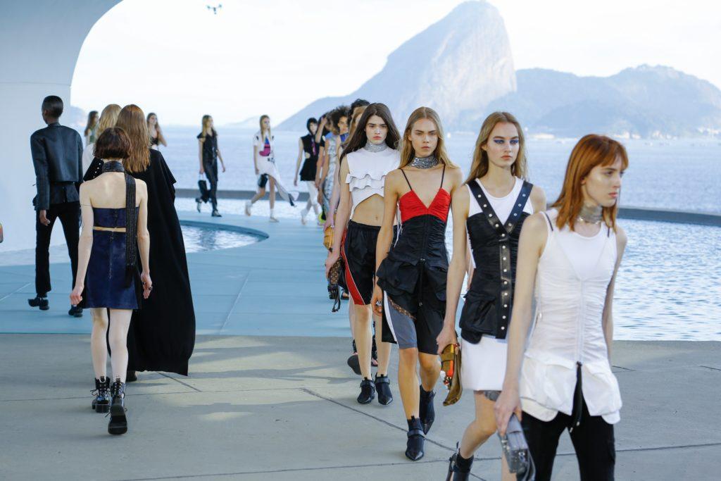 LV Cruice The Luxury Trends