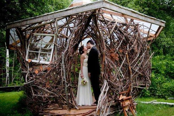 9-unique-wedding-arch