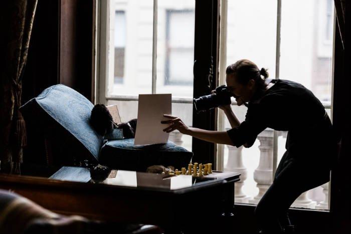 Tu mejor comercial para tu ecommerce es la fotografía