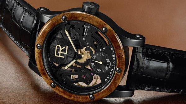 Ralph Lauren The Luxury Trends