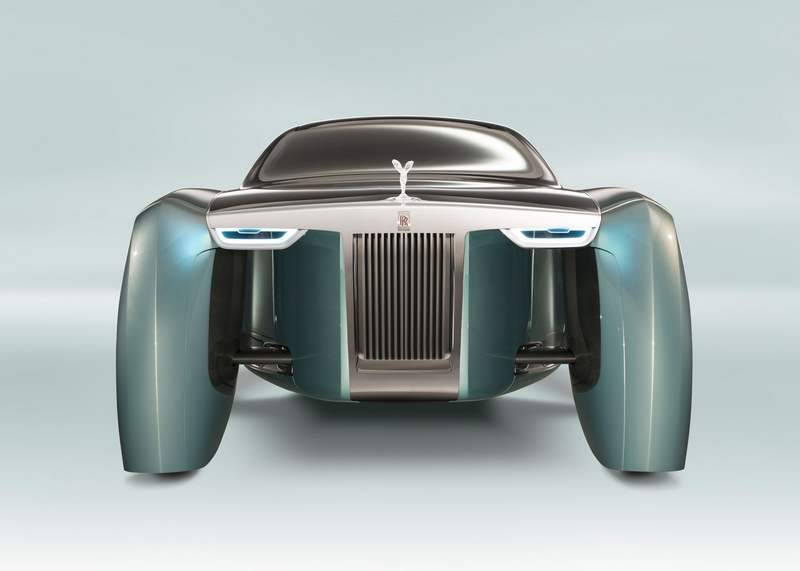 Rolls-Royce-Vision-Next-100-Concept-2[1]