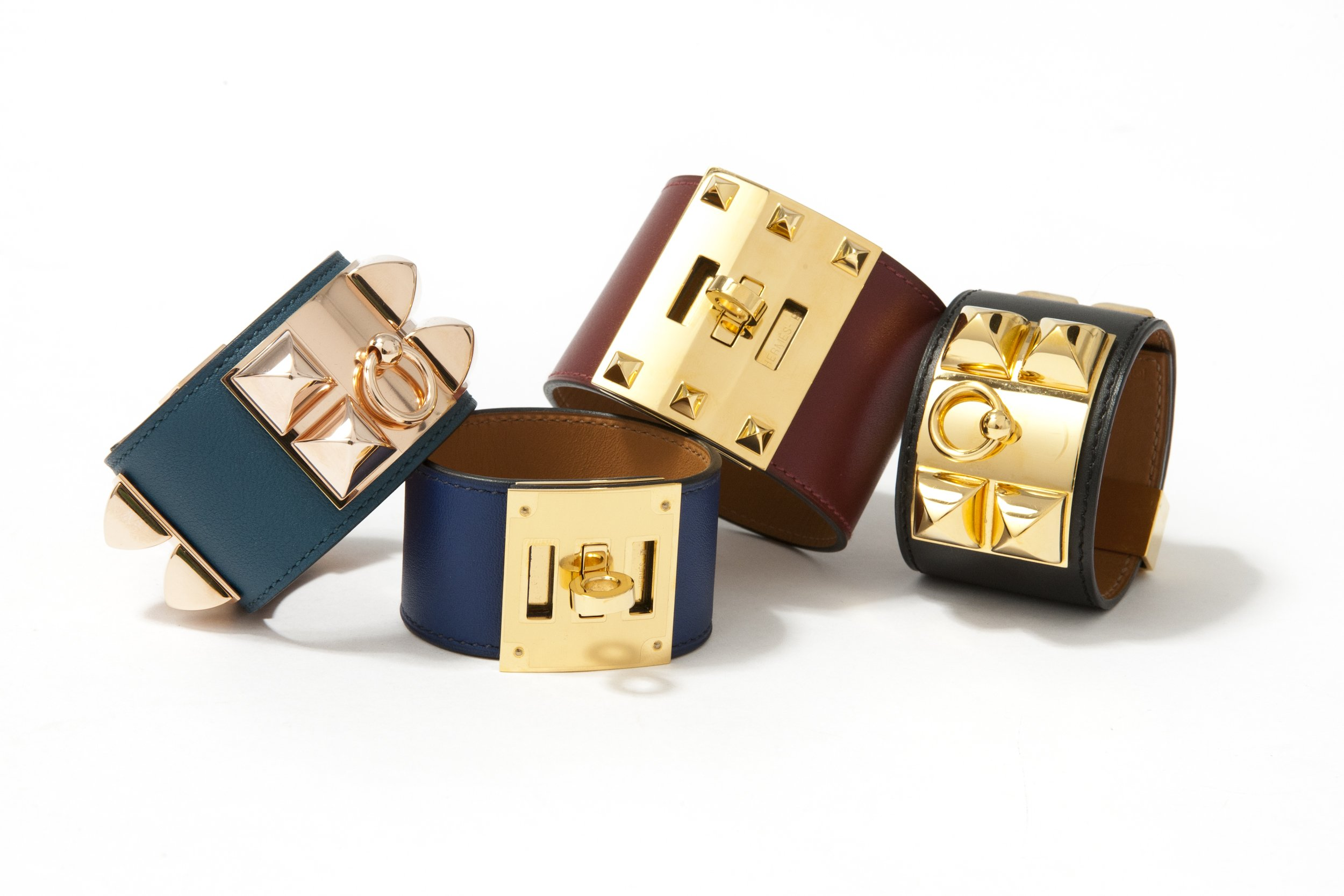 VC-Hermes-Bracelets