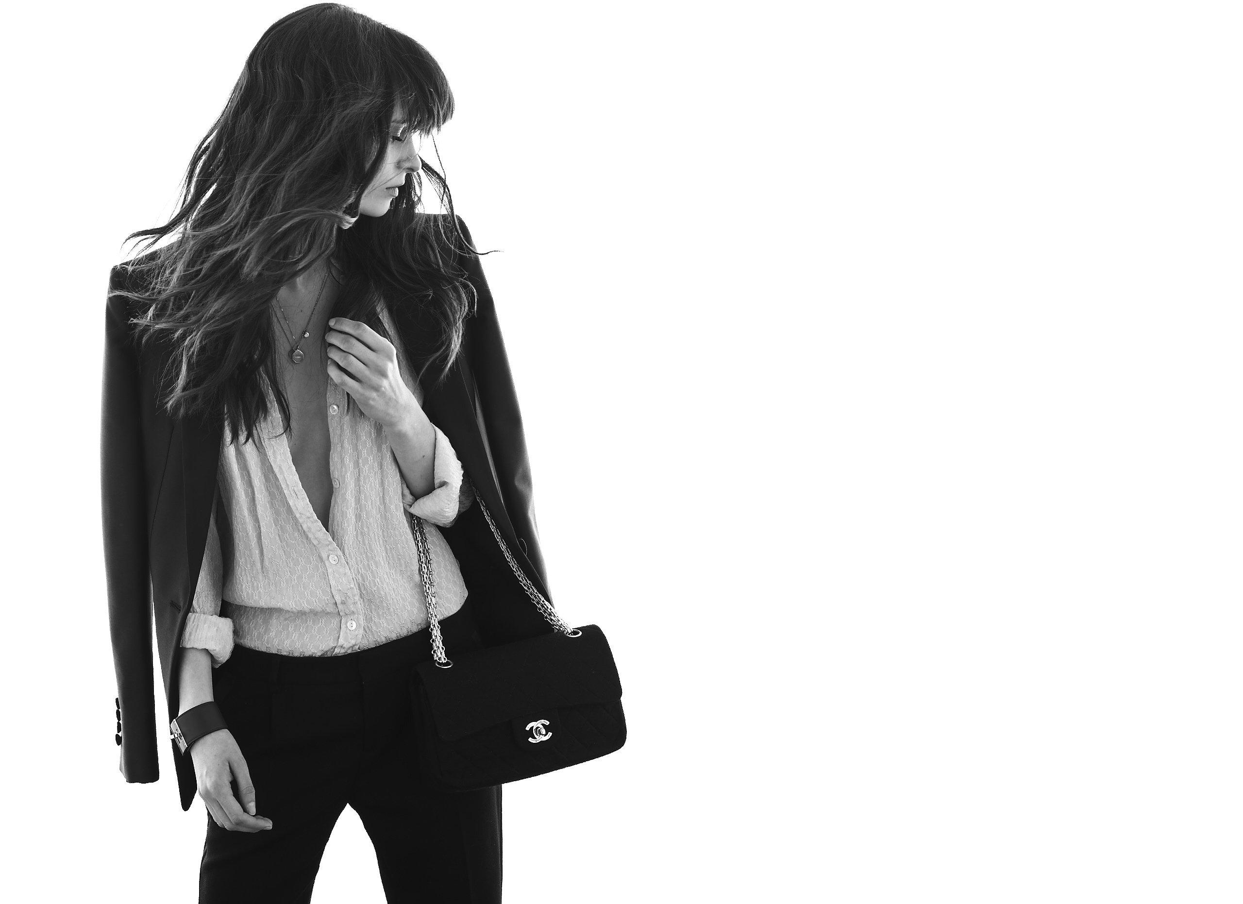 Vestiaire Collective, la primera plataforma online de compra y venta de moda y accesorios de alta gama y lujo