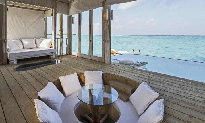 loffit-soneva-jani-un-nuevo-paraiso-en-maldivas-10[1]