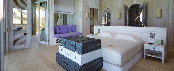 soneva-jani-luxury-maldives[1]