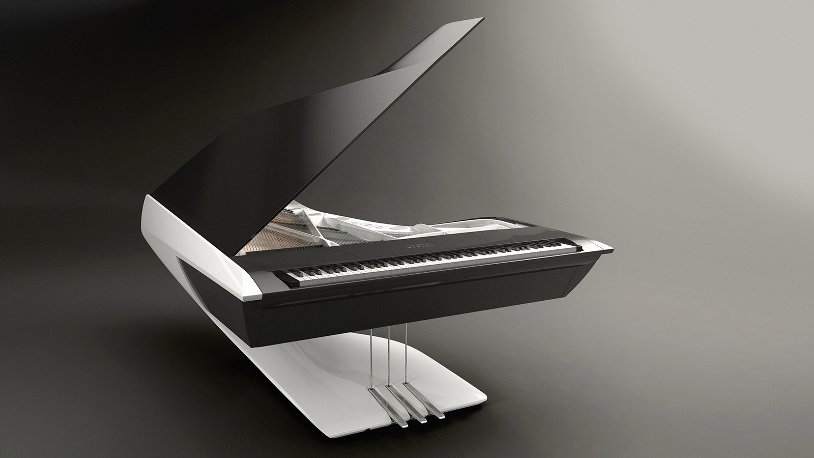 Grand-Piano-Concept-by-Peugeot-Design-Lab-01
