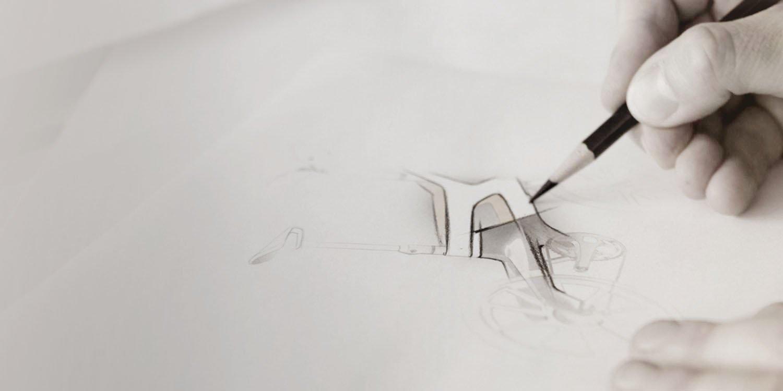 Peugeot Design Lab, diseños para potenciar la fuerza de una marca