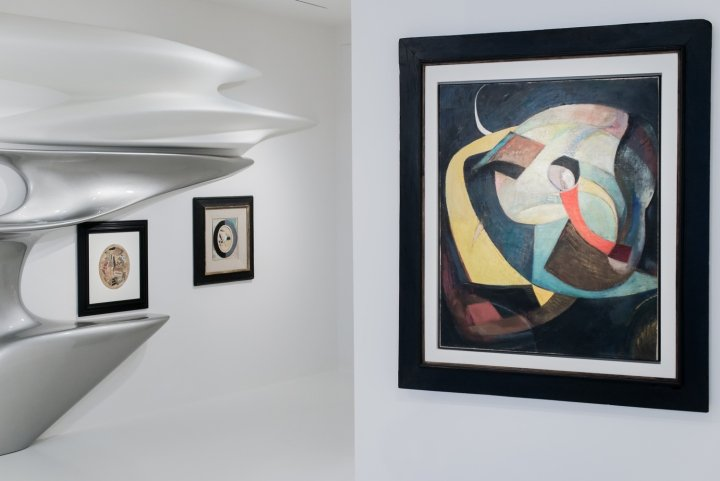 Kurt-Schwitters-Exhibition-by-Zaha-Hadid-Zurich-Switzerland-03[1]