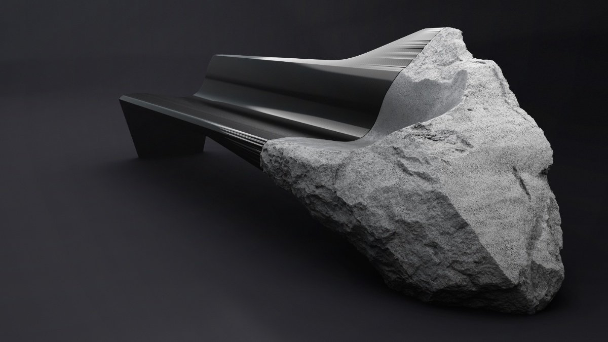 Peugeot-Design-Lab-ONYX-Sofa-003[1]