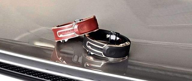 Senturion Key The Luxury Trends