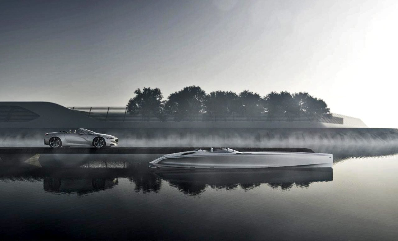 peugeot-powerboat-2