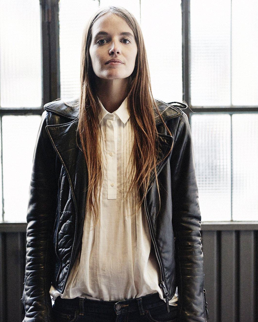 La guía de la semana de la moda en Milán de la mano de Carlotta Oddi y Vestiaire Collective