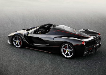 LaFerrari_Aperta_Ferrari_Lateral_The_lUXURY_tRENDS