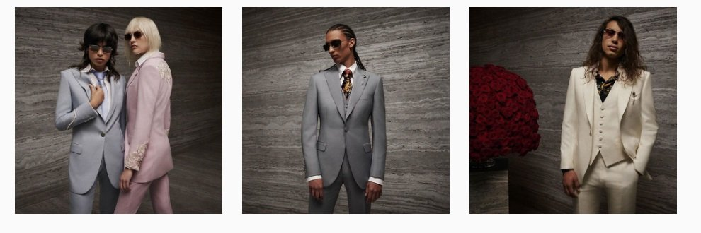 Brioni_The_Luxury_Trends