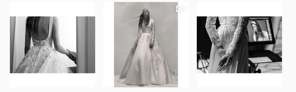 Elie_Saab_Instagram_The_Luxury_Trends