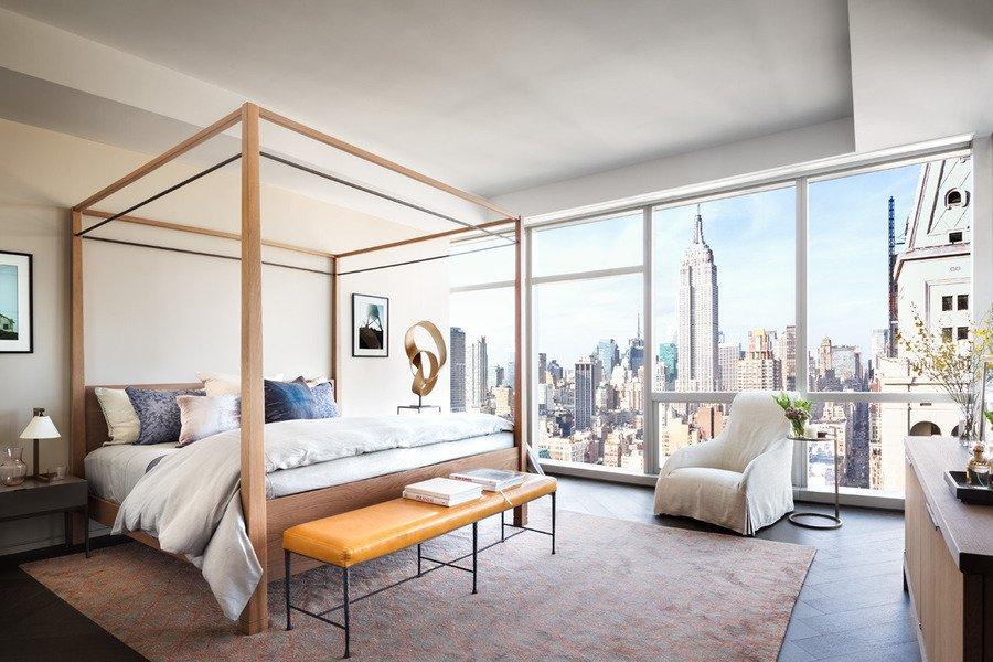 Theluxurytrends_Gisele_Bundchen_apartamento_New_York