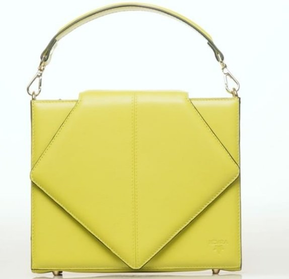 Hedara_Bags_The_Luxury_Trends