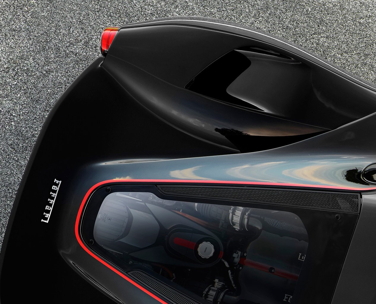 LaFerrari_Aperta_Motor_Ferrari_The_Luxury_Trends