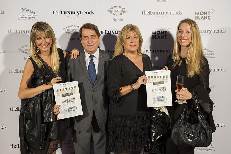 Theluxurytrends_photocall_circulo_ecuestre