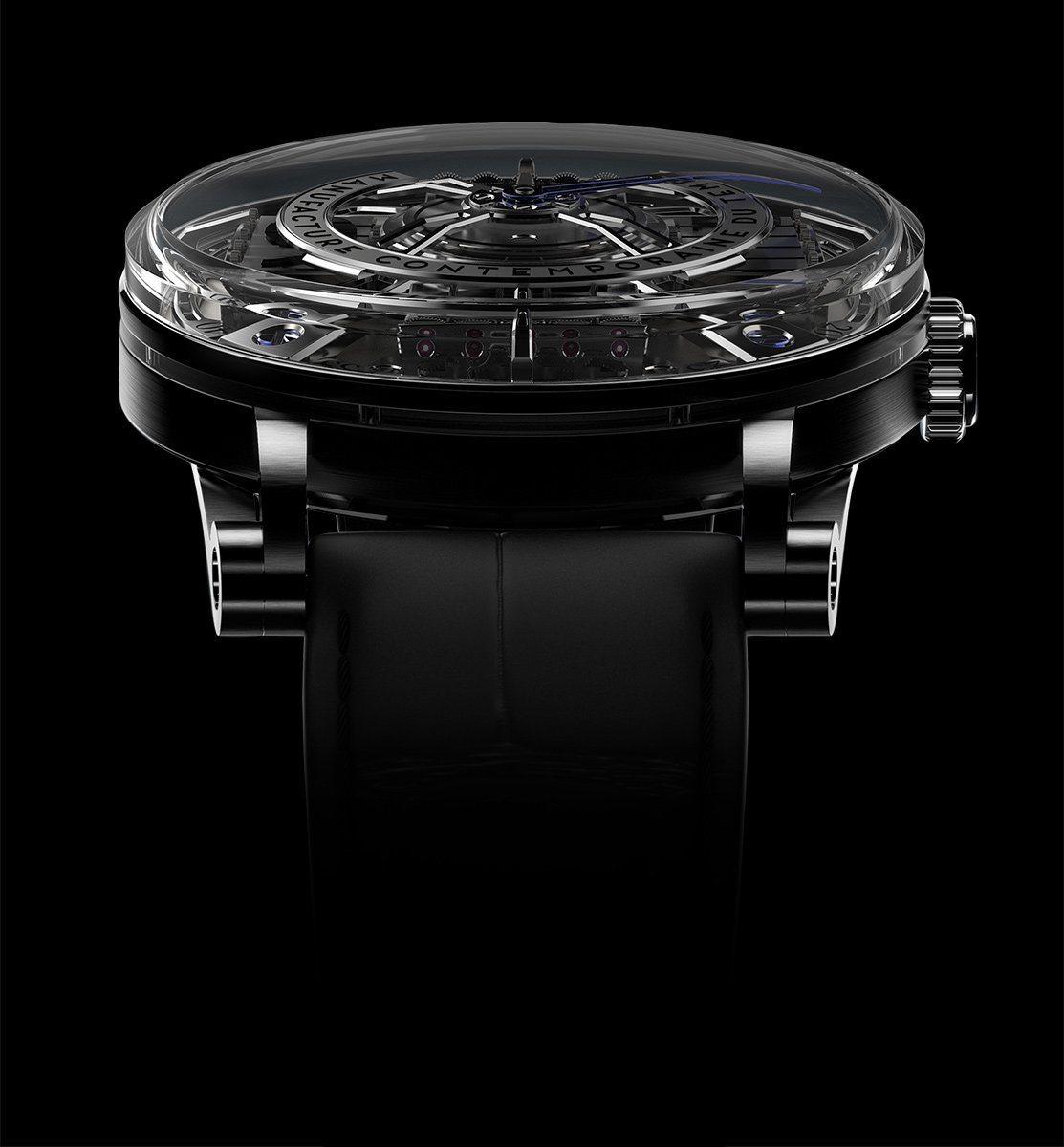 MCT_S210_reloj_The_Luxury_Trends