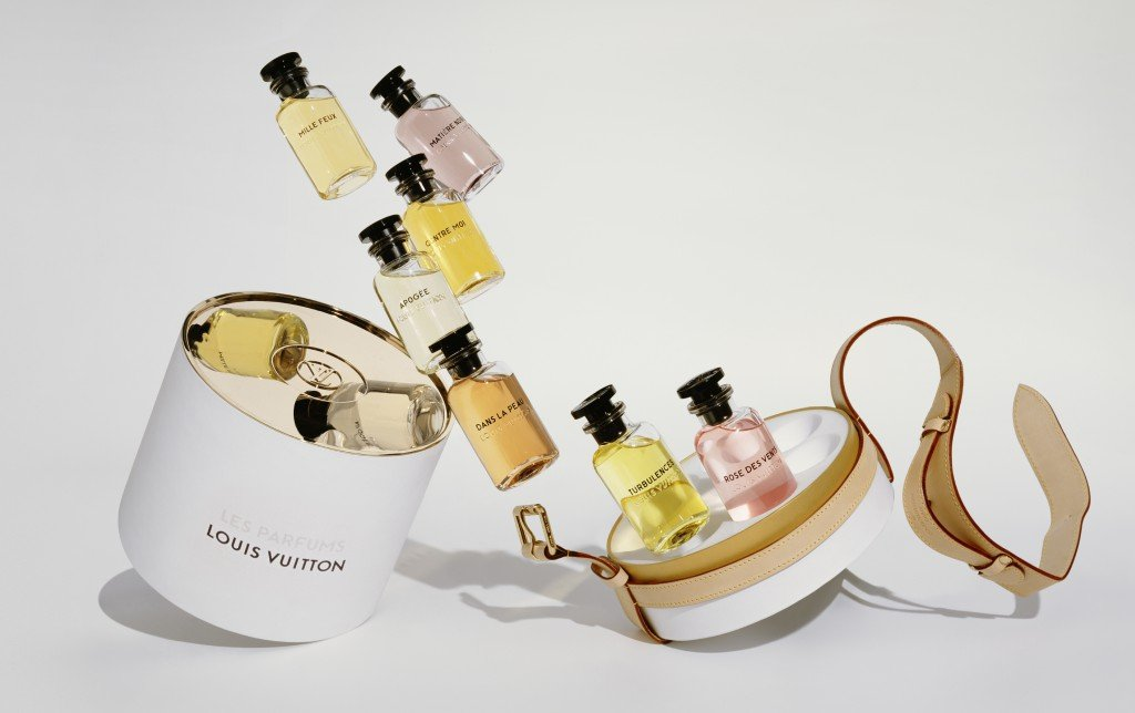 Louis_Vuitton_Les_Fragances_Parfums_The_Luxury_Trends