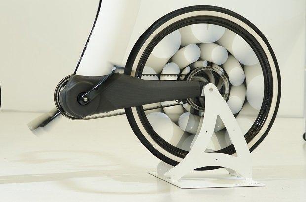 TheLuxuryTrends_Ncycle_bike