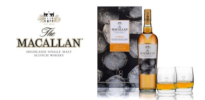 The_Macallan_Albert_Watson_edicion_limitada