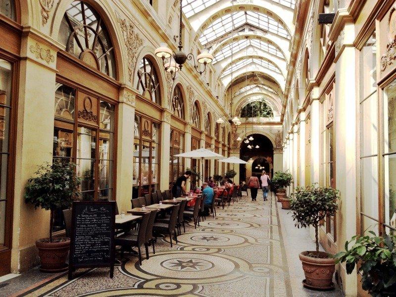 Theluxurytrends_Galerie_Vivienne_Paris