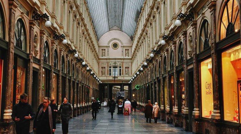 Theluxurytrends_Galerie_Saint_Hubert_Bruselas