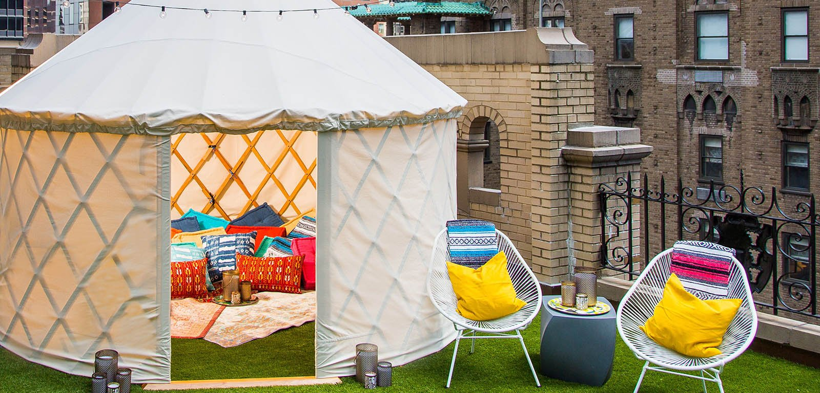 Theluxurytrends_glamping_hotelw-new_york
