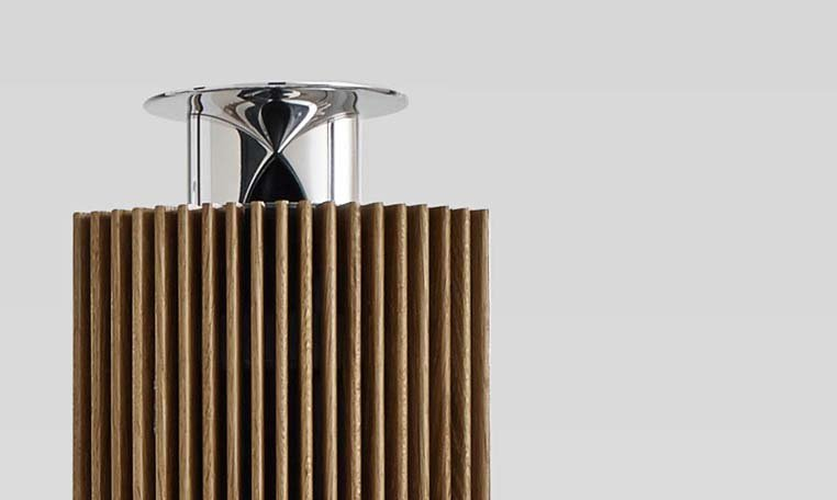 Bang_Olufsen_Beolab18_The_Luxury_Trends