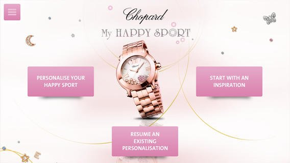 TheLuxuxryTrends_Chopard_app