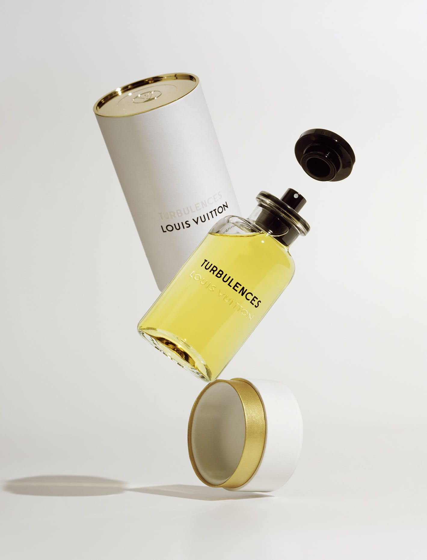 Louis_Vuitton_Les_Fragances_Turbulence_The_Luxury_Trends