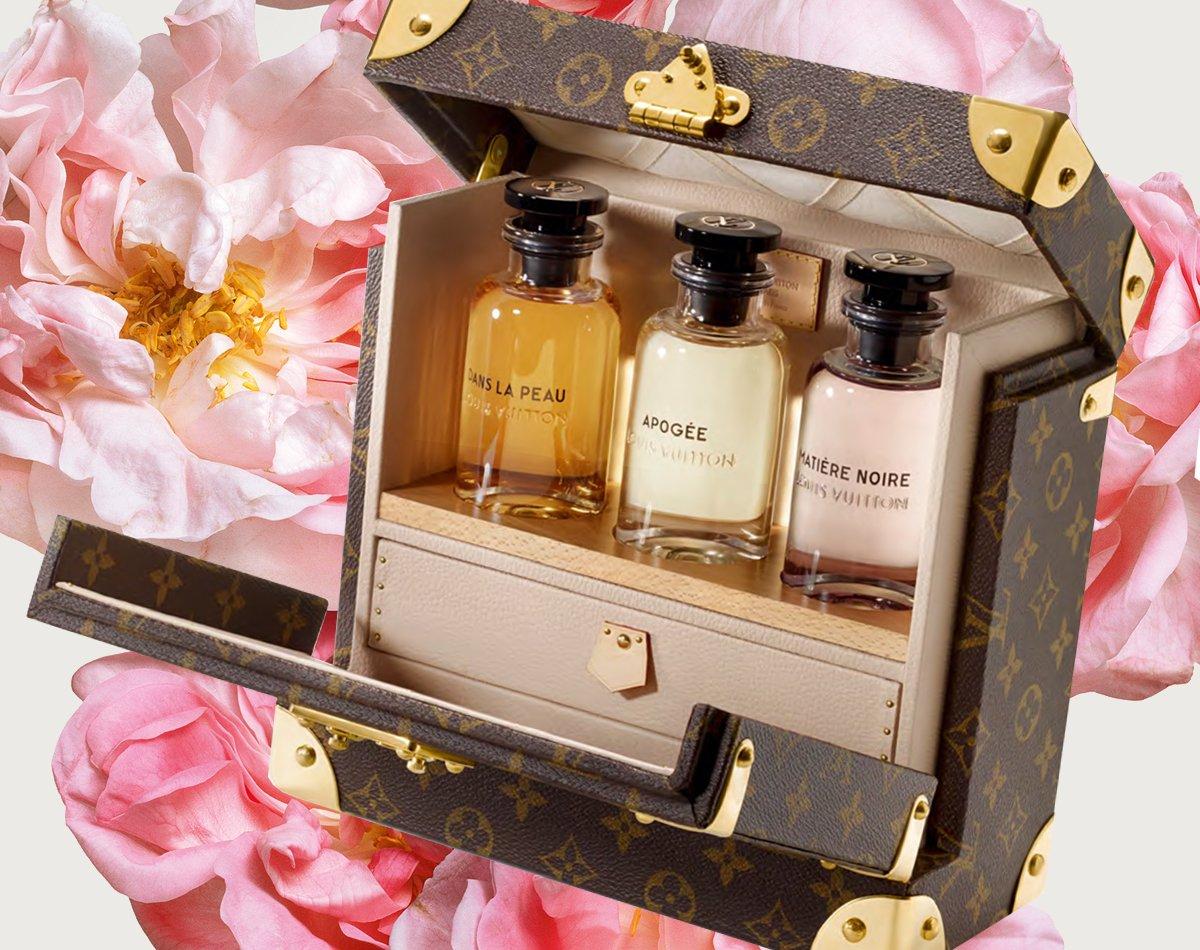 Louis_Vuitton_Les_Parfums_The_Luxury_Trends