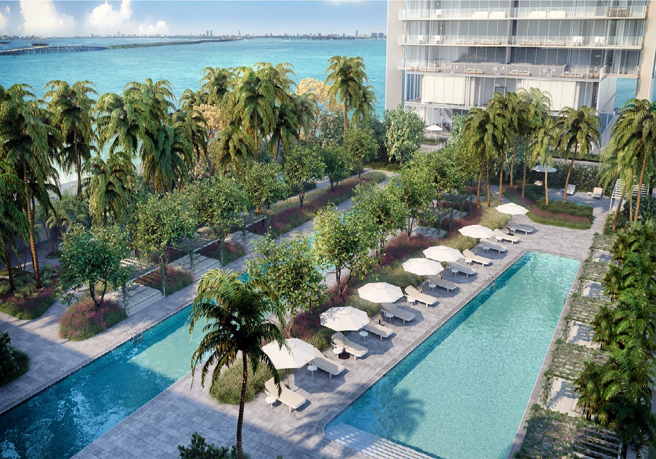 Missoni_Baia_Miami_Piscina_The_Luxury_Trends