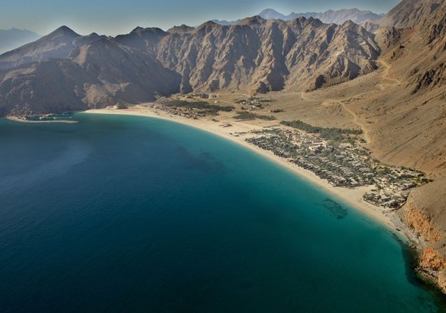 theluxurytrends_Six_Senses_Zighy_Bay_oman_resort