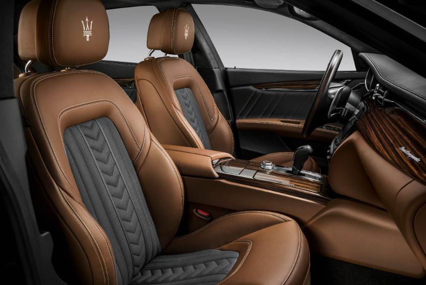 theluxurytrends_Maserati_Quattroporte_Zegna