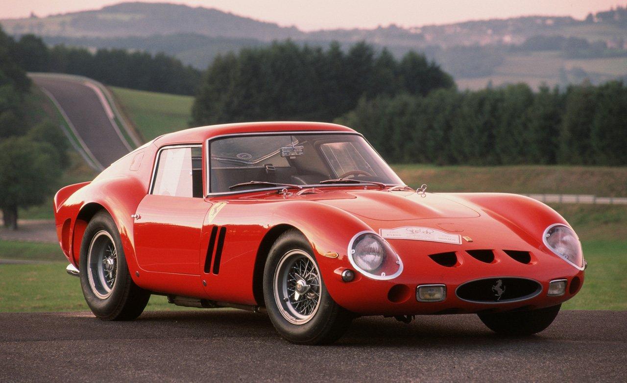 Ferrari_1962_250gto_Theluxurytrends