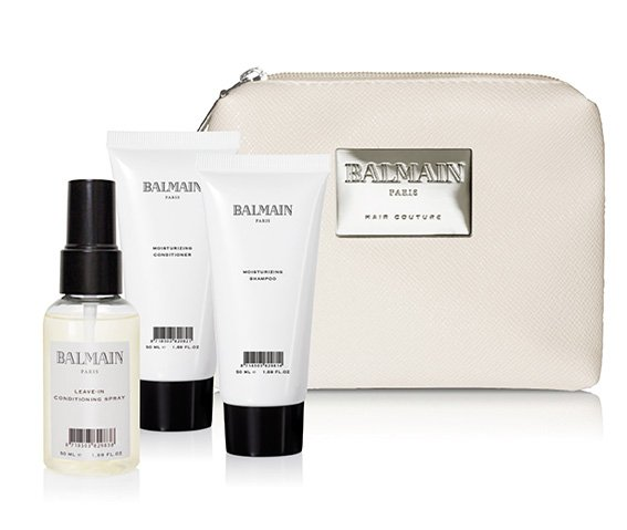 Bañmain_LuxuryCare_Cosmeticbag_Theluxurytrends