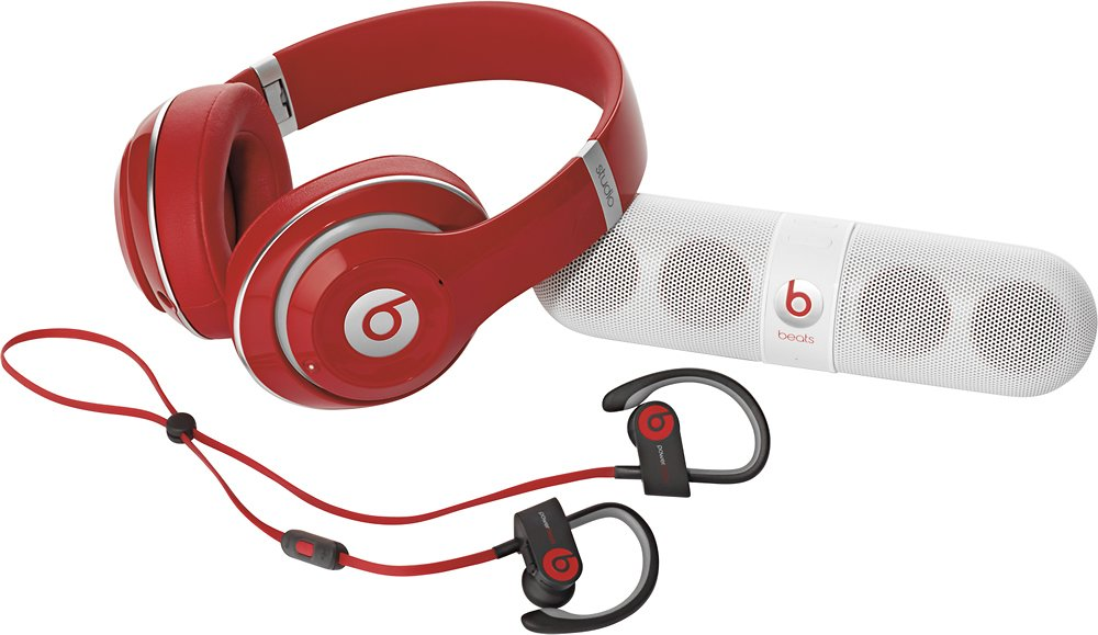 Beats_Br_Dre_Theluxurytrends