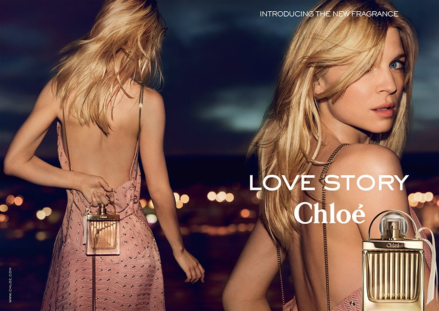 Chloe_love-story_Theluxurytrends
