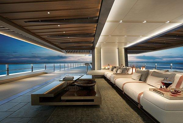 Concept-yacht-zen-Theluxurytrends