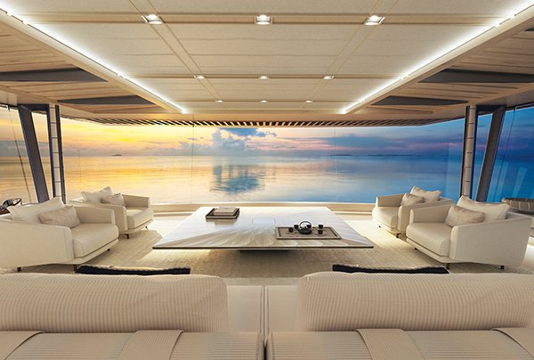 Concept_Yacht_Zen_Theluxurytrends
